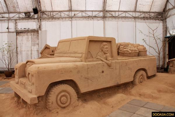 sand-city (4)