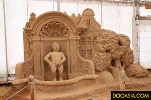 sand-city (6)
