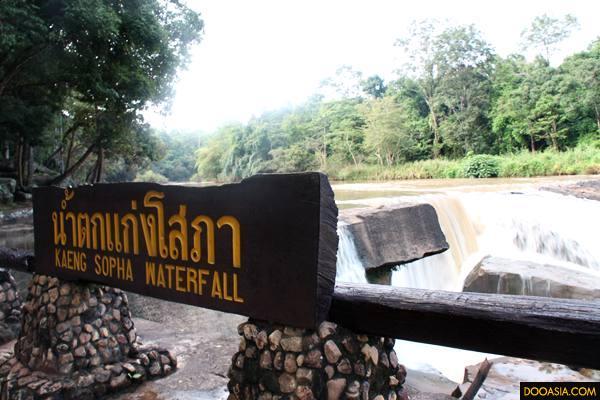 sopa-waterfall (18)