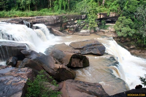 sopa-waterfall (19)