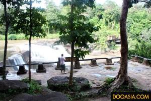 sopa-waterfall (2)