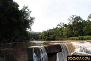 sopa-waterfall (21)