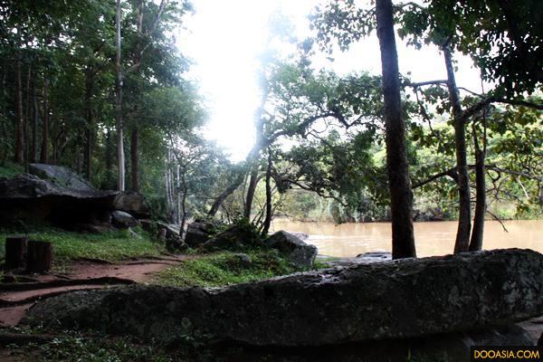 sopa-waterfall (26)