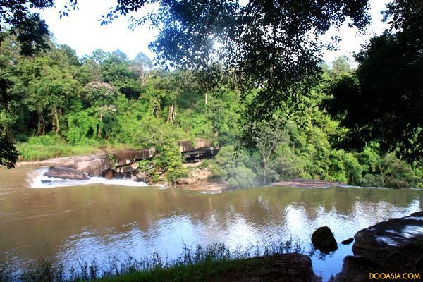 sopa-waterfall (27)