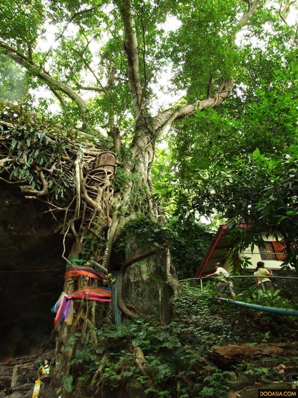 watsarika-cave (3)