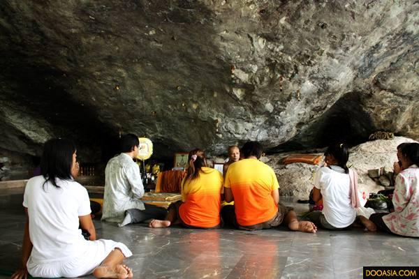 watsarika-cave (4)
