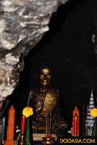 watsarika-cave (5)