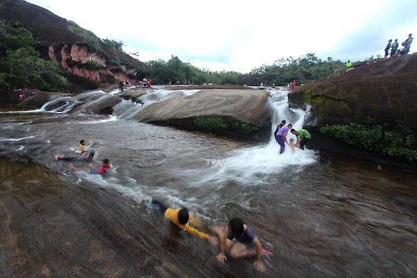 phutampha-waterfall (3)