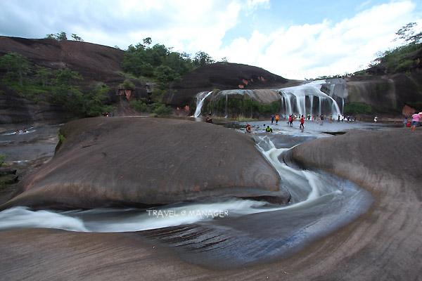 phutampha-waterfall (4)
