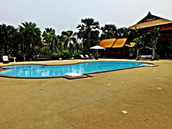siam-river-resort (11)