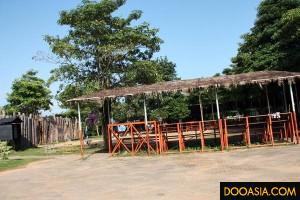 chang-village (8)