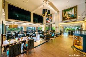 JW Marriott Phuket (10)