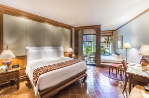 JW Marriott Phuket (24)