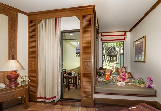 JW Marriott Phuket (25)