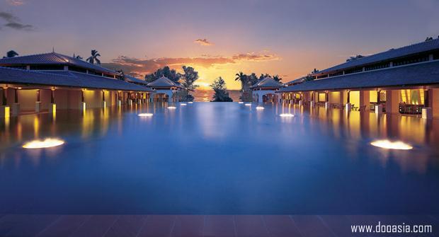 JW Marriott Phuket (28)