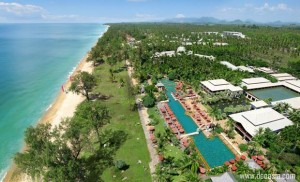 JW Marriott Phuket (3)