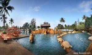 JW Marriott Phuket (32)