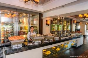 JW Marriott Phuket (36)