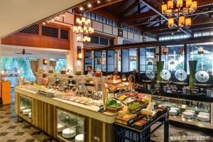 JW Marriott Phuket (37)