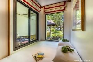 JW Marriott Phuket (45)