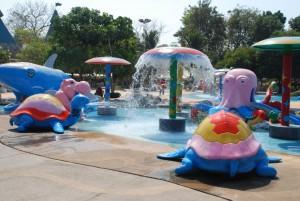 korat zoo lagoon (2)