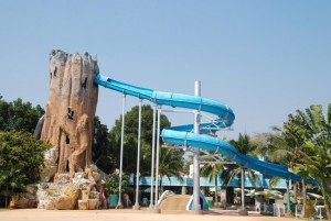 korat zoo lagoon (4)