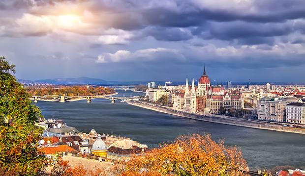 Budapest_Skyscanner