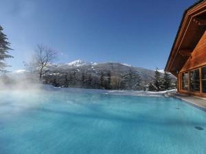QC Terme Grand Hotel Bagni Nuovi 1