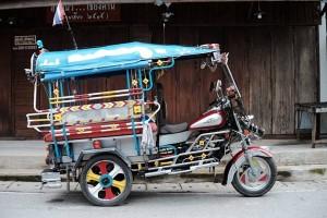 4 A touch of Thai Vehiles รถสกายแลป (3)