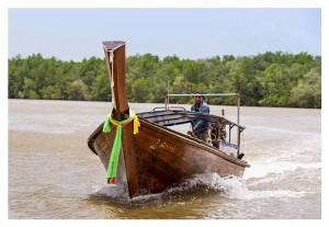 4 A touch of Thai Vehiles เรือหัวโทง.jpg (2)