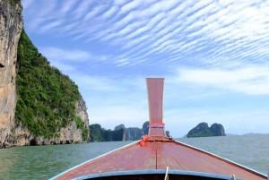 4 A touch of Thai Vehiles เรือหัวโทง.jpg (3)