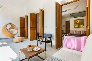 La-Villa_Pondicherry_2
