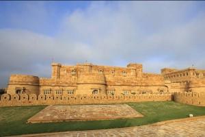 Suryagarh_Jaisalmer_1