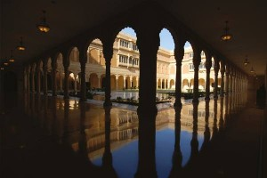 Suryagarh_Jaisalmer_2