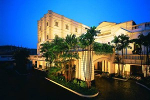 The-Oberoi-Grand_Kolkata_1