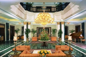 The-Oberoi-Grand_Kolkata_2