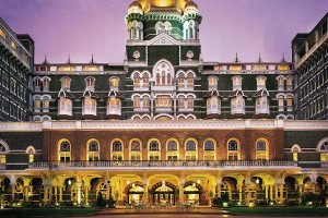 The-Taj-Mahal-Palace-Hotel_Mumbai_1