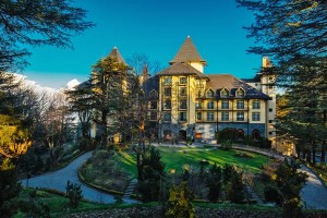 Wildflower-Hall_Shimla_1