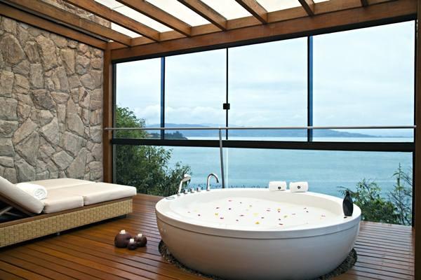 Ponta dos GanchosResort_Photo Credit: Ponta dos Ganchos Resort