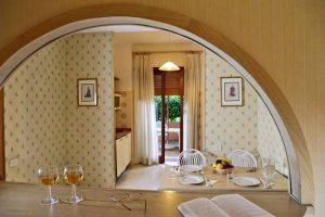 aurelia-residence-italy_2