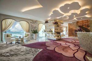 the-reverie-residence-vietnam_1
