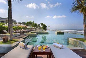 the-seminyak-beach-resort-spa-indonesia_1