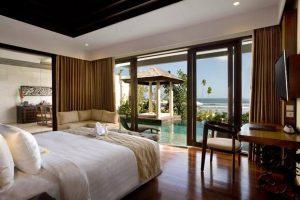 the-seminyak-beach-resort-spa-indonesia_2