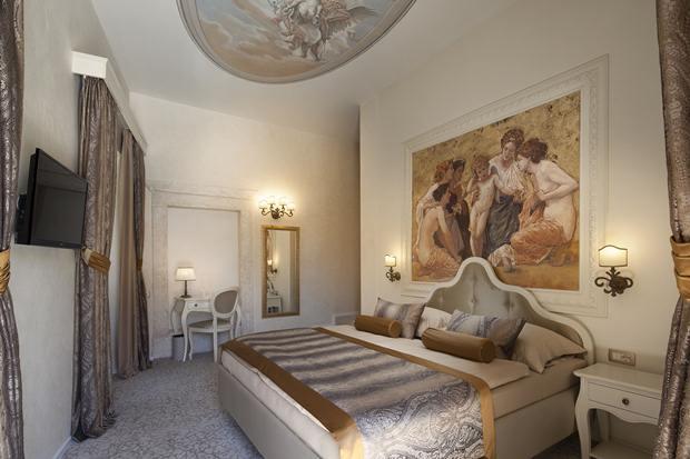 heritage-hotel-1_resize