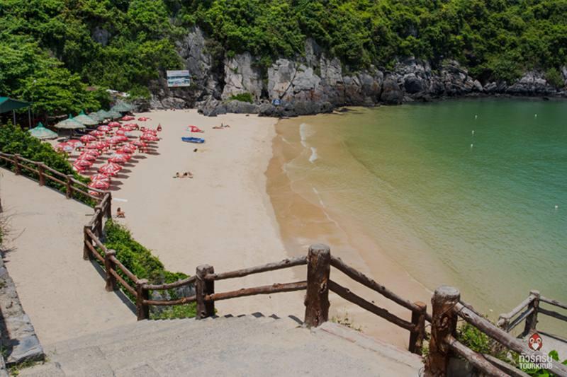 cat-ba-island-vietnam
