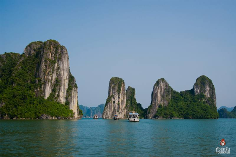 ha-long-bay-vietnam2