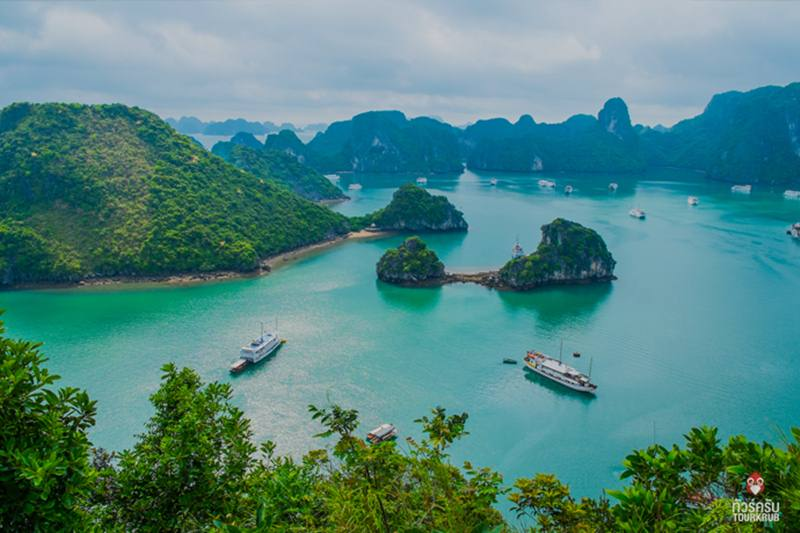 halongbay-vietnam2